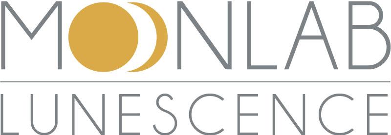 MOON LAB - Lunescence